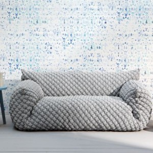 Nuvola-des-Paola-Navone