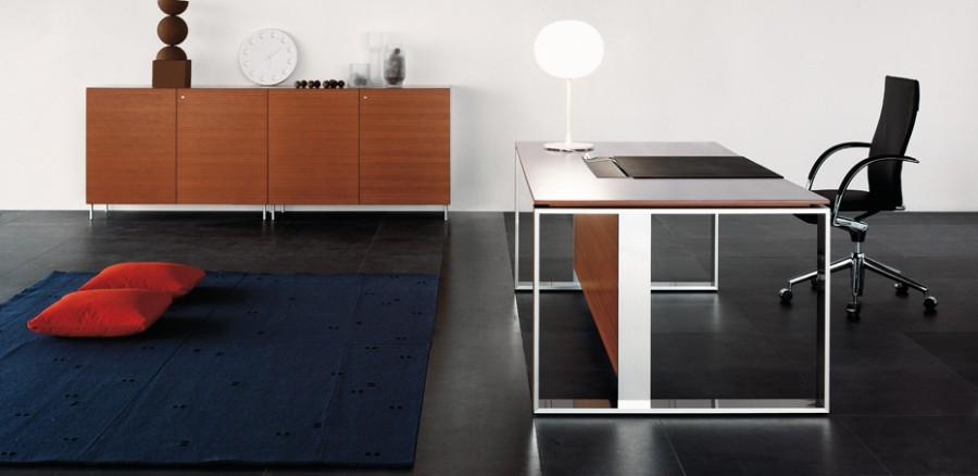 scrivania-estel-altagamma