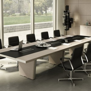 x10-conference-table